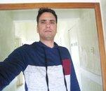 Fotografia de ayala1977, Chico de 42 años