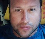 Fotografia de Quiqui, Chico de 36 años