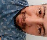 Fotografia de Sergiocp81, Chico de 37 años