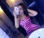 Fotografia de Reyesjenny0004796, Chica de 24 años