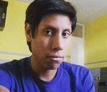 Fotografia de Nabuzaran, Chico de 31 años