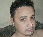 Fotografia de nelson92, Chico de 28 años