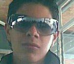 Fotografia de Lockoxxx, Chico de 26 años
