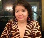 Fotografia de kupruskaya, Chica de 44 años