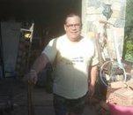 Fotografia de antonioestela, Chico de 61 años