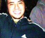 Fotografia de nicoitu, Chico de 24 años