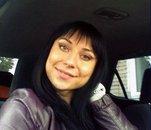 Fotografia de annamor85, Chica de 33 años