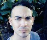 Fotografia de lemsi, Chico de 27 años