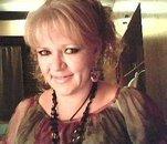Fotografia de bonita43, Chica de 53 años
