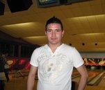 Fotografia de williamchile, Chico de 32 años