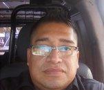 Fotografia de Jams84, Chico de 34 años