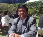 Fotografia de rayeddu, Chico de 61 años