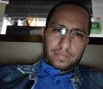 Fotografia de Didier79, Chico de 39 años
