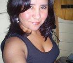 Fotografia de evelyna, Chica de 35 años