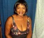 Fotografia de yomorena, Chica de 54 años