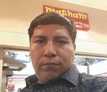 Fotografia de JVC1980, Chico de 39 años