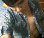 Fotografia de Ddrago, Chico de 24 años