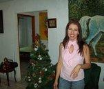 Fotografia de FLORMARIA70, Chica de 51 años