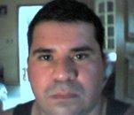 Fotografia de Diegui71, Chico de 40 años