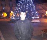 Fotografia de Carlos96, Chico de 22 años