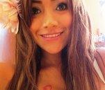 Fotografia de Miche26, Chica de 25 años