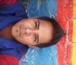 Fotografia de Tavito, Chico de 23 años