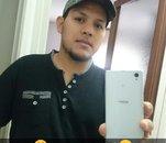 Fotografia de reon36, Chico de 35 años