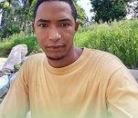Fotografia de ElAriel2019, Chico de 24 años