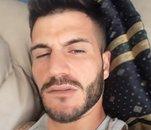 Fotografia de Davitox9, Chico de 27 años