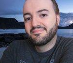 Fotografia de Guillermox45, Chico de 47 años