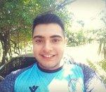 Fotografia de Matuui, Chico de 22 años