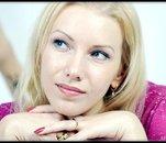 contactos con chicas de letonia