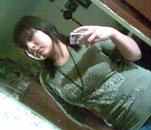Fotografia de graciiela18, Chica de 24 años