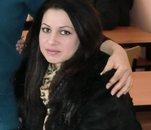 Fotografia de sisarusa, Chica de 37 años