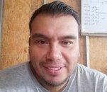 Fotografia de Meliodasx, Chico de 39 años