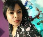 Fotografia de ygfer, Chica de 39 años