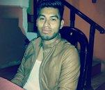 Fotografia de Josue247, Chico de 26 años