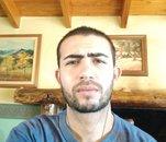 Fotografia de Candidogiunta, Chico de 23 años