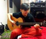 Fotografia de CarlosDiaz389, Chico de 36 años