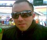 Fotografia de CHRISTOPER, Chico de 33 años