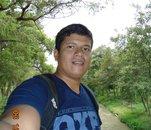 Fotografia de Ger84, Chico de 35 años