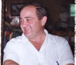 Fotografia de Nevazo, Chico de 58 años