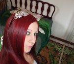 Fotografia de chilenita88, Chica de 32 años
