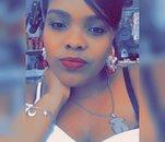 Fotografia de Carolina0617, Chica de 26 años