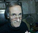 Fotografia de Elpirata291, Chico de 55 años