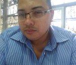 Fotografia de Andrescz, Chico de 29 años