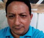 Fotografia de biaj70, Chico de 51 años