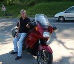 Fotografia de moto42, Chico de 59 años
