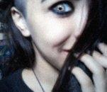 Fotografia de soppel, Chica de 24 años