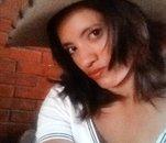 Fotografia de Denisem, Chica de 32 años